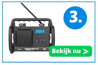 PerfectPro-Rockbox-2-top-vijf