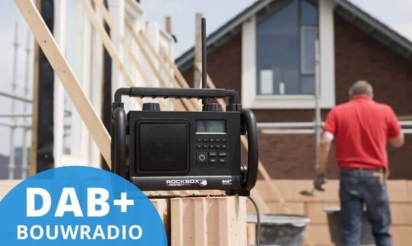 dab-bouwradio