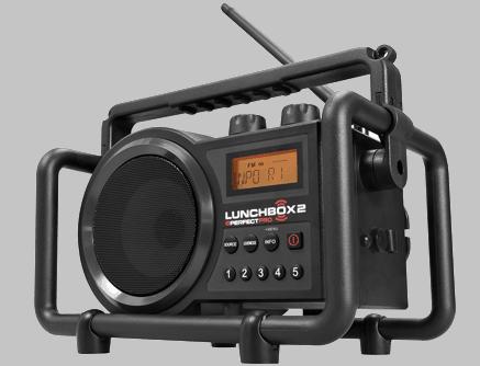 goedkope-bouwradio