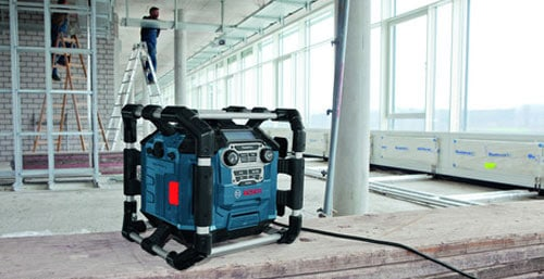 Bosch-Powerbox-360-GML20