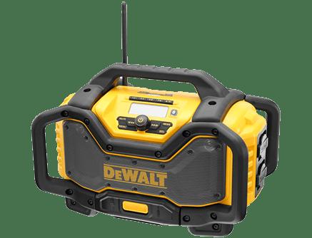 dewalt-bouwradio