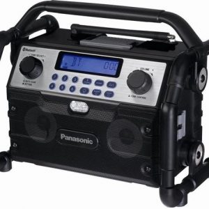 Panasonic EY37A2