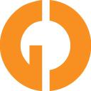 PerfectPro DAB+MATE Bouwradio FM RDS - DAB+ - bluetooth - aux-in - werkt op netstroom&batterij (inbegrepen)